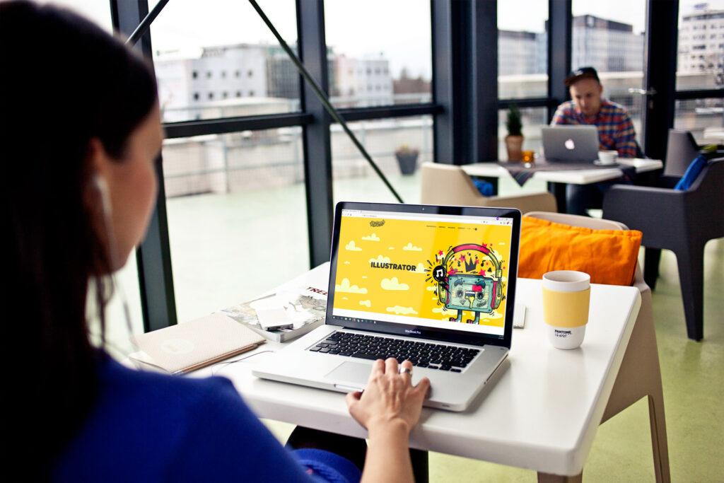 Optimizare SEO si CRO pentru cele mai importante 4 pagini ale site-ului tau in 2021