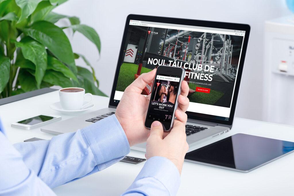 optimizare SEO cum sa ai un site de succes