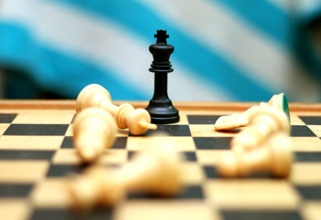 Cum arata o strategie SEO castigatoare
